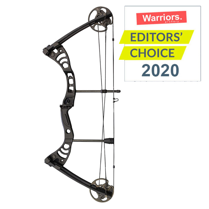 entry level bow