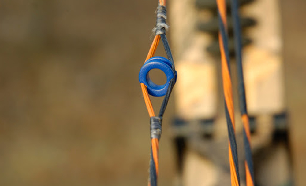 Best Peep Sights For Compound Bow